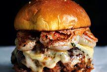 burgerd