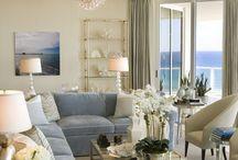 Livingroom inspis