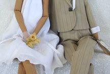 Tilda ślub,komunia