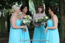 Skelmersdale Flower Centre - Sam Rigby Photography - 1st August 2015 / Skelmersdale Flower Centre (www.skelmersdaleflowercentre.co.uk) at the Wedding of Rachael & Andy Leyland, 1st August 2015 at Briars Hall - Sam Rigby Photography (www.samrigbyphotography.co.uk) #samrigbyphotography #femaleweddingphotographer #northwestweddingphotographer #weddingphotography #weddingphotographer #weddingday  #briarshall #skelmersdaleflowercentre #bridalboquet #freshflowers #bride #groom #buttonhole