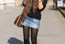 Fashion & Winter
