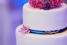 Wedding cakes / cake ideas , blueclickphotography.com