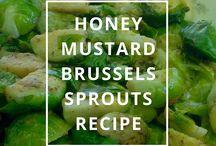 Healthy & Tasty Recipes / Enjoy these healthy and tasty recipes from Annie B Kay - anniebkay.com