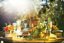 Old World Brunch / Our event captured by Composite Media Photography