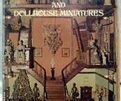 Dollhouse Books