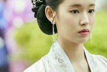 Korean - Goryeo
