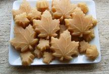 Maple Maple