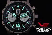 ΝΕΑ Μοναδικά Συλλεκτικά ρολόγια της ομάδας του ΠΑΟΚ!!!