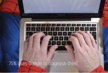 Soc Reklama 2014 / Každá reklama, ktorá vyvoláva otázniky v ľuďoch, je dobrá reklama. Sledujte tu najlepšie zo sociálnej reklamy.