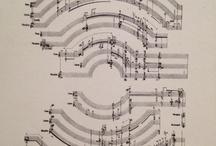 Awangarda muzyczna