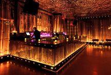 Room - Bar + Lounge