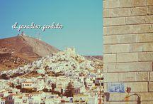 Syros