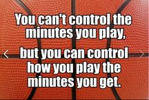 basketbal ❤
