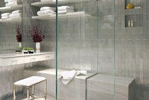 Bathroom Idea / image Of Home Design Idea