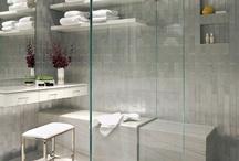 Bathroom Idea / image Of Home Design Idea