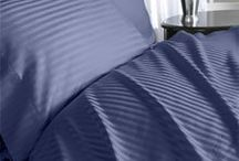 Bedding - Duvet Covers & Sets