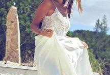 Beach wedding / Beach wedding
