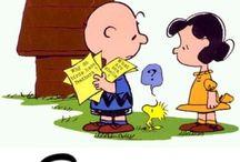 Snoopy jdaniels