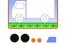 Thema: verkeer/vervoer