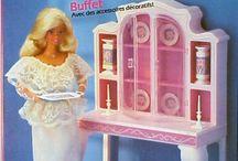 Barbie amarcord