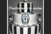 Compleanno Roby