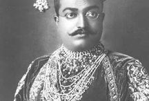 Indian Old Photography