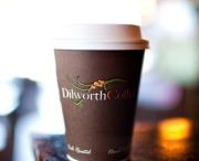 Our Coffee / Dilworth Coffee: Fresh Roasted in North Carolina since 1989