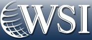 WSI (We Simplify Internet) Martinique / Images commentées du Marketing Internet vu par WSI France et WSI World / by WSI (We Simplify Internet Marketing)