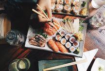 •° Food °•