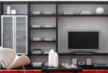 Wall of Greatness design ideas