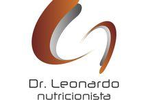 Leonardo Oliveira / Dicas de Nutrição e Saúde