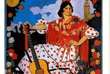 Images Spanish influences