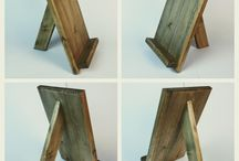 Woodworking / Woodworing projects