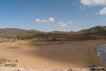 Las mejores playas de España según los lectores de Condé Nast Traveler
