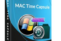 Mac Time Capsule / How to use time machine  backup Mac to PC and Mac to windows based PC?