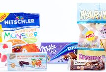 April 2015 Box / https://candygerman.com/blog/candy-german-welcomes-spring-with-the-april-box