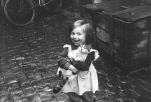 vintage photos / by Casee Marie