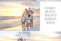 Anna Maria Island Photographers