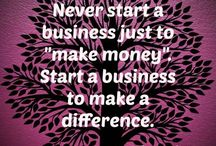 Business /  Liiketoiminta