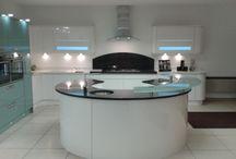 Kitchen Stori Retailer Showrooms