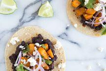 + I Love Tacos +