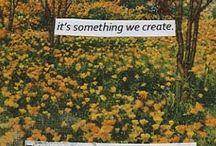 PostSecrets / by Monica Ovalle