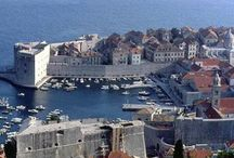 Take a trip with a stay at Dubrovnik