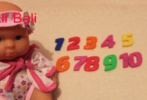 ALI BALI / #дети #kids #kid #child #instakids #baby #babies  #adorable #cute #lovely #love #instagood #beautiful   #life #children   #tiny #little #family #instababy #happy #smile #familytime  #movie #movies #movienight #movietime #moviestar #moviedate #movieday #theatre #video #videos #videooftheday #videogameaddict #videoshoot #videogram #videostar #film #films #filme #filming    #instatag   #instafilm #instavid #instavideo https://www.youtube.com/channel/UC7MGfTAV7QWtB0dxbhZg3-Q/videos