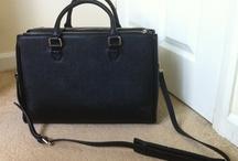 Ideal Bag