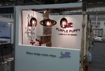 Purple Puppy Studio / laser cut by design - exclusive designs by Purple Puppy Studio