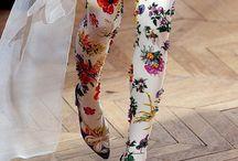 Socks/Tights&leggings