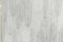 Wallpaper ♡