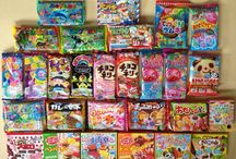 Alimentos Japoneses