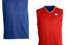 Kappa Sportswear for man